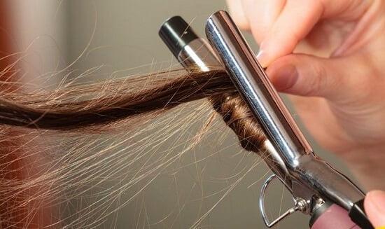 cabello2.consultoradeimagen