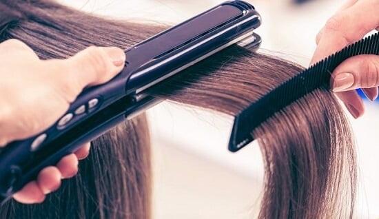cabello3.consultoradeimagen