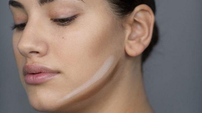 Trucos De Maquillaje Para Disimular La Papada