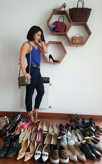 zapatos1-consultoradeimagen