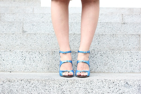 zapatos2-consultoradeimagen