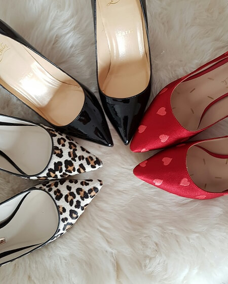 zapatos3-consultoradeimagen