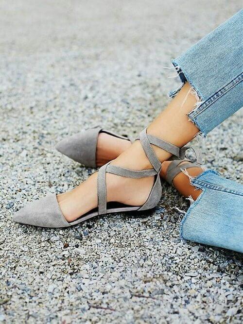 zapatos4-consultoradeimagen