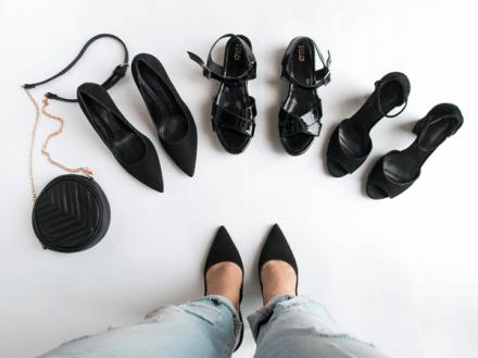 zapatos5-consultoradeimagen
