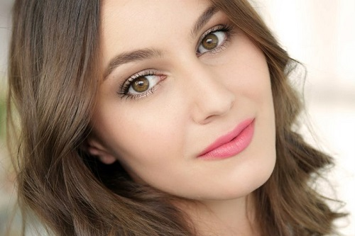 maquillaje-natural-consultoradeimagen