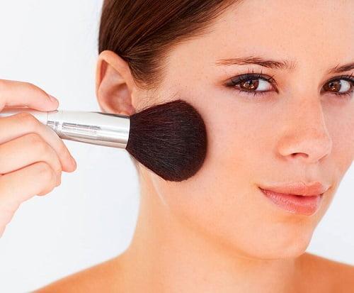 maquillaje-natural1-consultoradeimagen