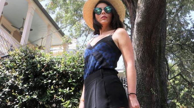 El Feminismo, La Belleza Y La Imagen  #Bloggerschile