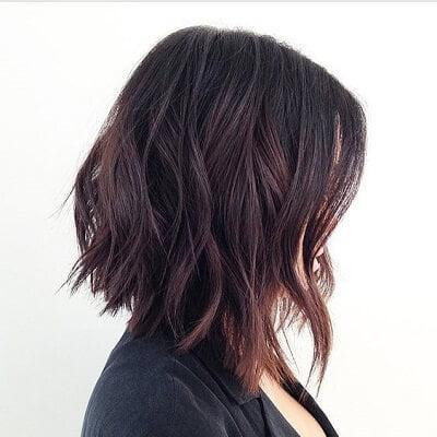 cabello1-consultoradeimagen