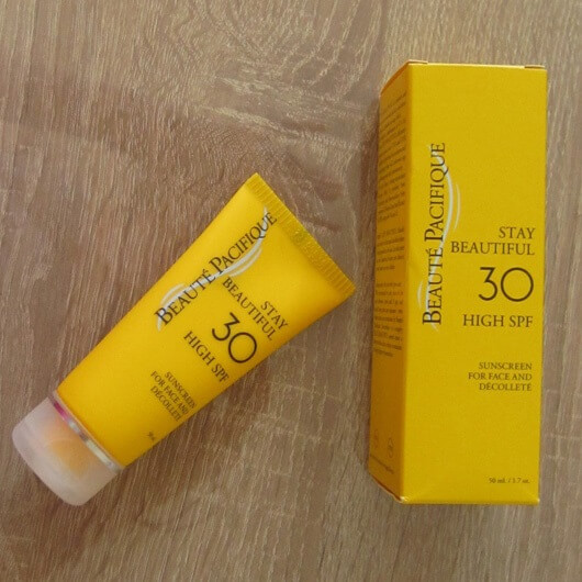 beaute-pacifique-stay-beautiful-sunscreen-1