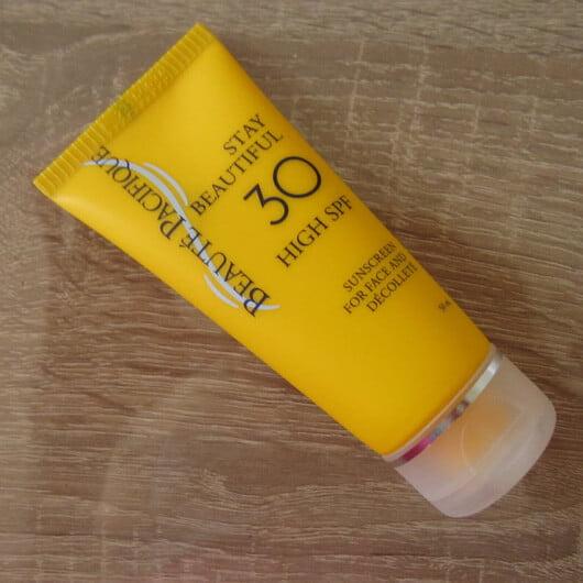 beaute-pacifique-stay-beautiful-sunscreen-2