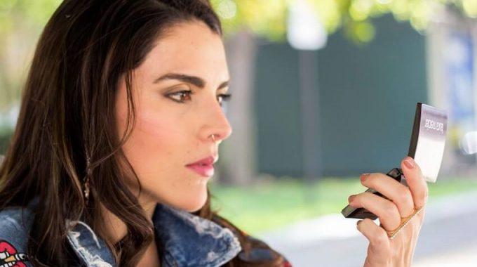 Cómo Tu Maquillaje Habla De Ti, Comunica El Mensaje Correcto