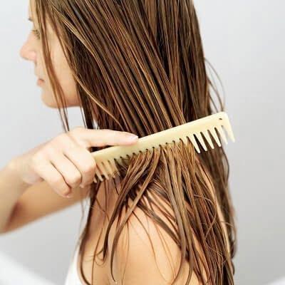 cabellofino