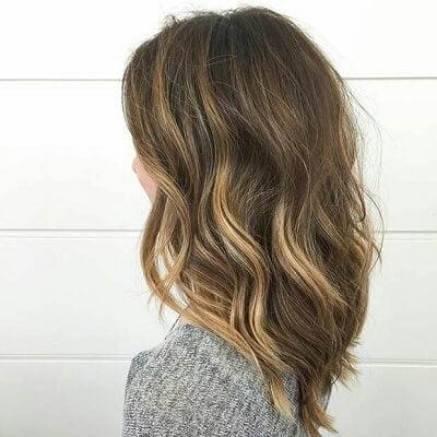 cabellofino4