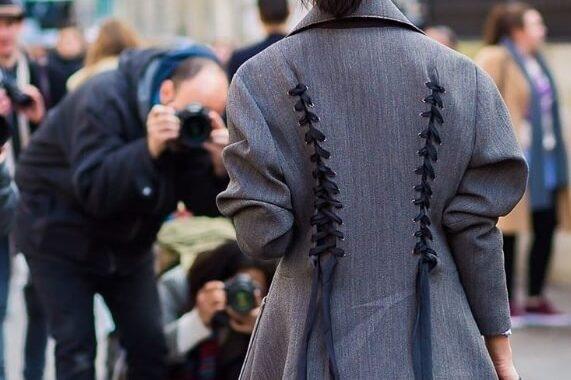 La Tendencia De Los Lazos Y Cómo Aplicarlos En Tu Vestuario