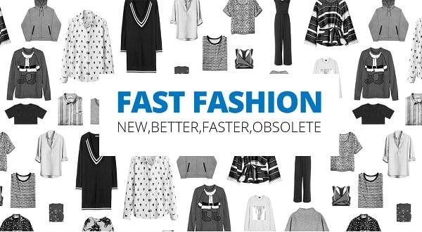 fast-fashion2