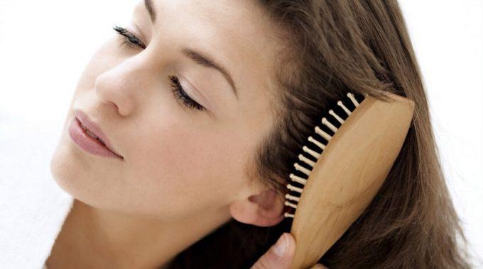 ¿Sabes Cuál Es El Mejor Cepillo Para Tu Cabello Y Cómo Elegirlo?