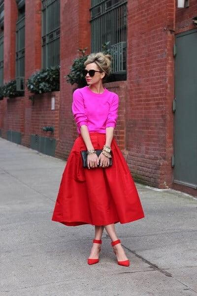 rosado-rojo2
