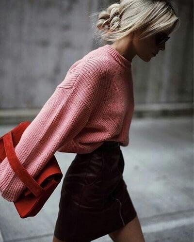rosado-rojo4