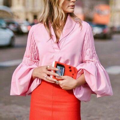 rosado-rojo7