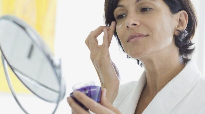 Cómo Optimizar Tu Rutina De Belleza Conforme Pasan Los Años
