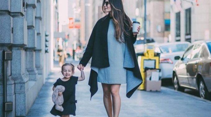 Por Qué Afirman Que  La Mejor Edad Para Ser Madre Es A Partir De Los 30 Años