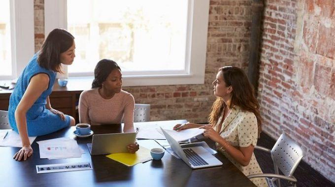 Por Qué Tu Lenguaje Corporal Es Clave En Una Entrevista De Trabajo