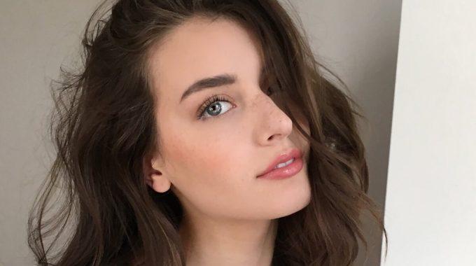 El Kit Esencial De Maquillaje Antes De Que Cumplas Los 35