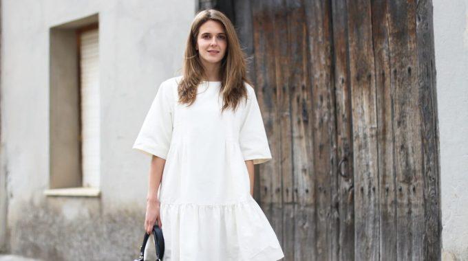 Mis Tips Para Usar Tus Prendas De Color Blanco En Esta Temporada