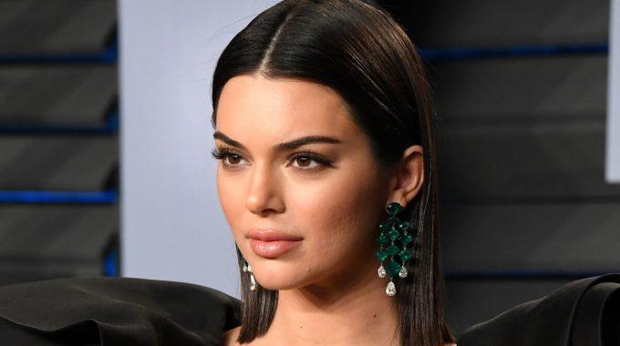 Tips Para Maquillarte Si Tienes Acné