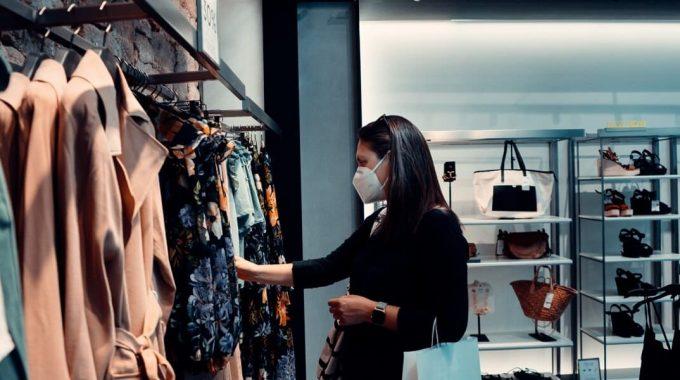 Ropa De Calidad: Inversión Buena Y Moda Heredable