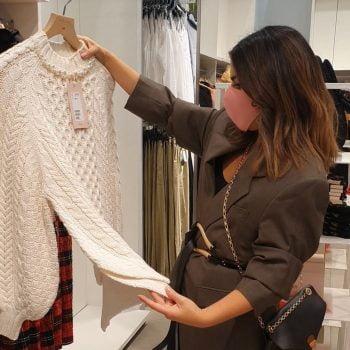 Personal Shopper (por Hora)